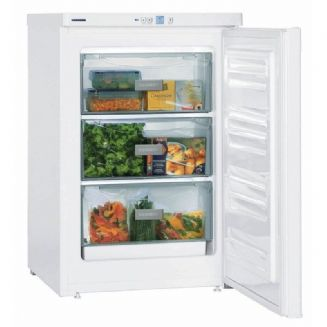Liebherr G1213 Freestanding Table Top Freezer